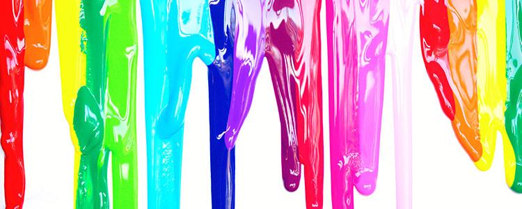Alles rund um Farbe – Farbmodell, -raum, -profil & Gamut-Mapping