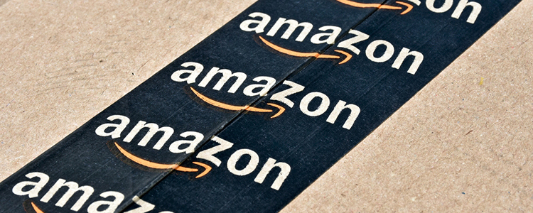 How Amazon changes the world of commerce