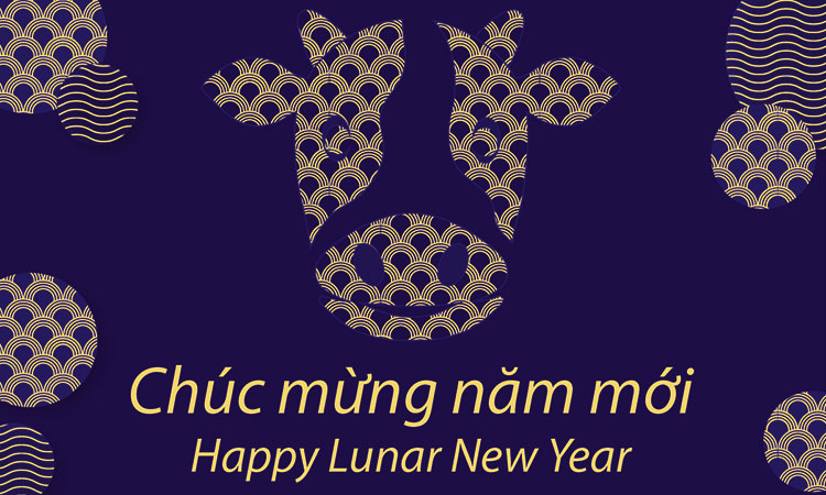 Br24 Blog: Graphic for the Lunar New Year 2021