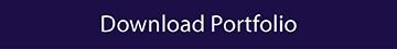 Button Download Portfolio