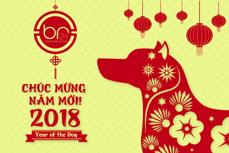 Br24 wishes Happy Lunar New Year!