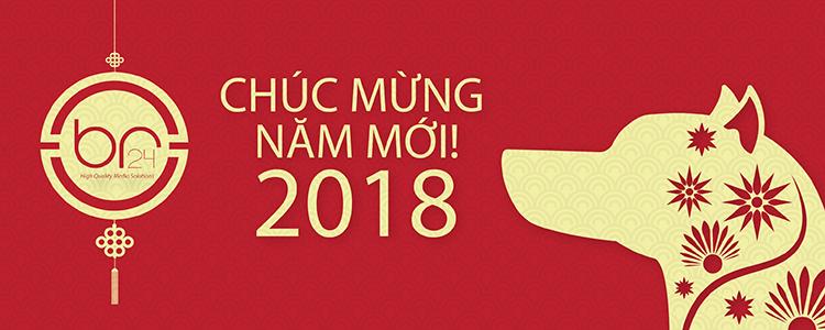 Wir feiern vietnamesisches Neujahrsfest
