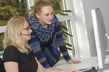 Br24 German teamwork to achieve highest quality / Br24 deutsche Teamarbeit um höchste Qualität zu erreichen