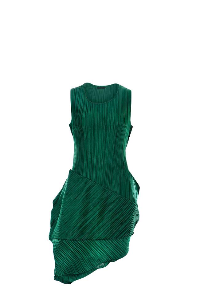 Freisteller : E-Commerce, Webshop, Kleid ohne Mannequin nach Freisteller